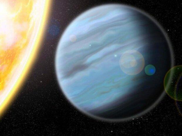 Астрономы преподнесли сенсацию о Солнечной системе: сколько планет на самом деле