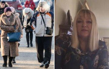 """День пяти двоек может навсегда изменить жизнь, украинцев предупредили, чего ждать от 22 декабря: """"Новая эпоха"""""""