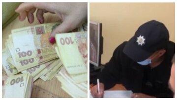 """Новые штрафы вводят украинцам, обдерут до нитки: """"Сумма стартует от 54 тыс. гривен"""""""