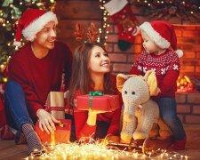 Поздравление с Рождеством в открытках