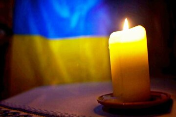 """Обірвалося життя видатного українця, країна вражена: """"Велика печаль і непоправна втрата"""""""
