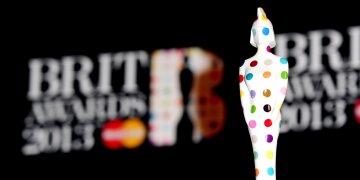 Brit Awards-1332×666