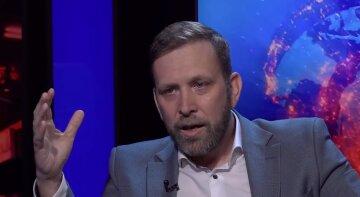 Шуцький назвав три кроки необхідних для реформи митниці
