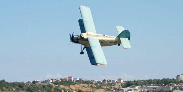 крушение, самолет, вертолет