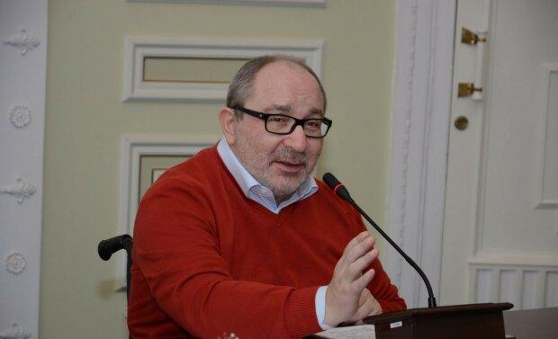Бюджет Харкова 2020: жителів прирекли на комунальний апокаліпсис, мавпам пощастить більше