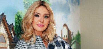 Оксана Марченко рассказала о санкциях, баллотировании в президенты и новом проекте