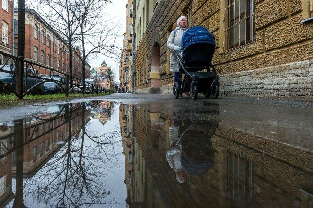 Погода вийшла з-під контролю в Одесі: що буде 16 січня