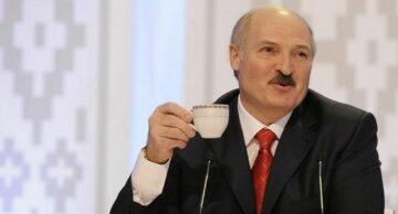 Лукашенко, спаси: скандальный экс-министр Украины получил статус беженца