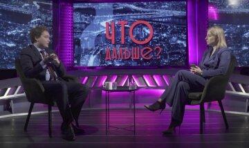 До оккупации Крыма у РФ не было такого влияния в Черном море, - Мусиенко