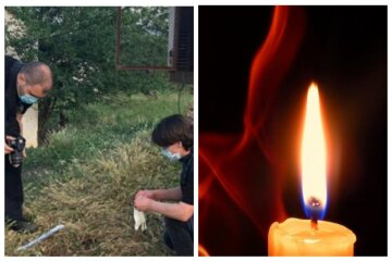 """Відпочинок з батьком обернувся трагедією для 5-річного одесита: """"заліз у відкриту..."""""""