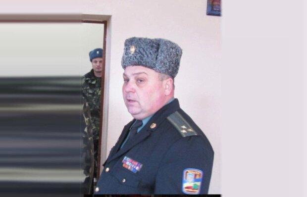 """Українців обурило нове призначення в Генштабі: """"Дерибанив волонтерку, втік з Іловайська і...."""""""