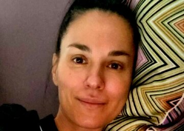 """Маша Єфросиніна, яка перехворіла COVID-19, бореться з новою бідою, надії не виправдалися: """"Розбилася вщент..."""""""