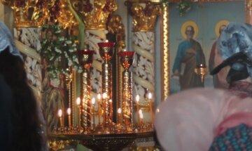 Молитва Спасителю Иисусу Христу поможет принять важные решения: сильные строки
