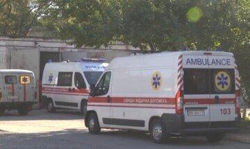 """На Одещині вірус забирає все більше життів, нові дані: """"чотири сотні заражених не впоралися..."""""""