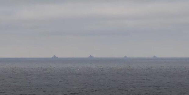 """РФ готує провокацію в Чорному морі, невтішні дані Міноборони: """"300 літаків, 250 вертольотів і..."""""""