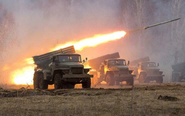 russ_army_02_id9545_650x411_650x410