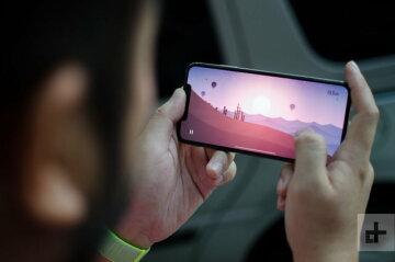 Нові iPhone почали загорятися: відома причина