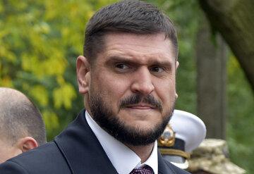 Савченко Алексей