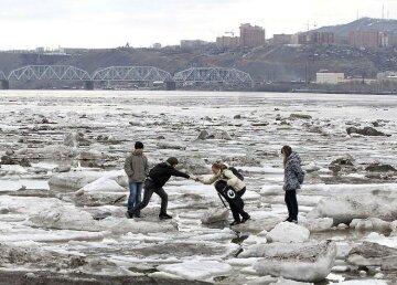 Погода готує чергове випробування, всі українці в небезпеці