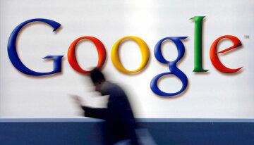 В Google заявили, что откладывают все дела пока не разберутся с «бургерными проблемами»