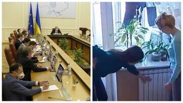 """Срыв отопительного сезона, в Кабмине сказали, что ждет украинцев: """"Из-за больших долгов..."""""""