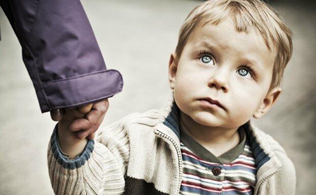 Довели до неврозу: шокуюче зізнання матері про знущання в дитсадку