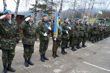Слава Україні: українську армію чекає епохальна зміна