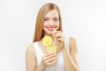 limon-grudnoe-vskarmlivanie