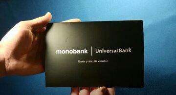 """Проблеми з поповненням карт в Monobank, гроші не доходять: """"Не більше 1000 гривень..."""""""