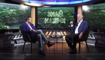 Олейник рассказал, какие перспективы имеет украинская продукция на внешних рынках