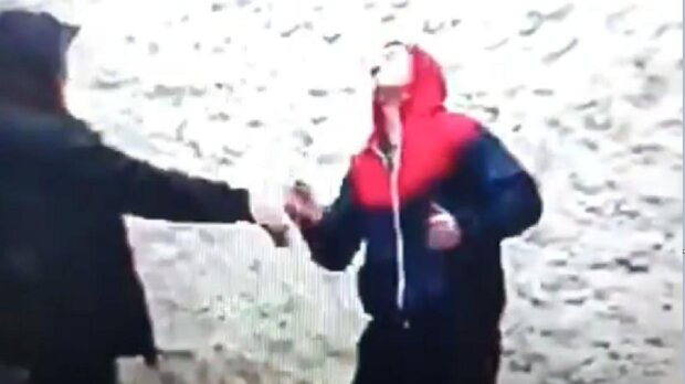 """""""Развлекается и танцует"""": в сети показали, как проводит время душегуб 14-летней Даши, видео"""