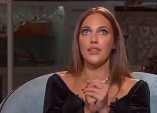"""Звезда из """"Великолепного века"""" в образе бизнес-леди сразила неожиданным открытием: """"Наслаждайтесь"""""""