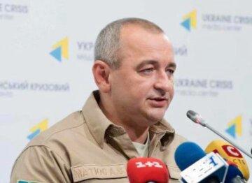 """Скандал с """"корабельной сосной"""" добьет слуг народа, Матиос предупредил: """"Выборы будут веселые, Украину жалко..."""""""