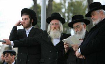 Єврейську громаду заборонили в Росії