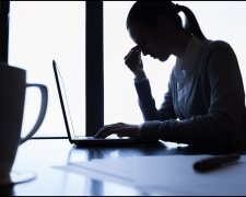 Tips-On-How-To-Cope-With-Stress-At-Work