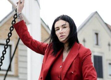 """Приходько жестко ответила украинцам, кто """"заслуживает"""" быть мамой: """"После комментария этой особы..."""""""