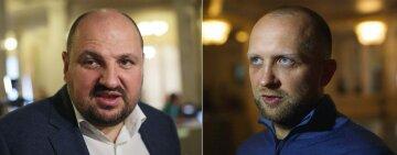 Арест Розенблата и Полякова: Холодницкий расставил точки