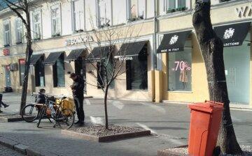 У мережі показали, як виглядає центр Одеси в розпал карантину: красномовні кадри