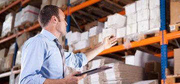 торговля, склад, экспорт
