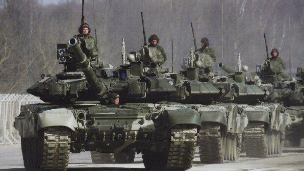 """Россия готовит новое вторжение в Украину, в США предупредили: """"Уже в июле..."""""""