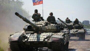 Новий план Путіна на Донбасі: кум Суркова вводить війська в Луганськ
