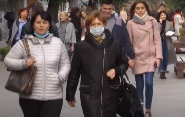 """Тотальный локдаун с 8 января, как изменится жизнь украинцев и что будет закрыто: """"В случае нарушения..."""""""