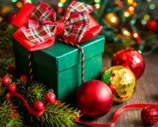 Как сэкономить деньги на Новый год и дожить до Щедрого вечера