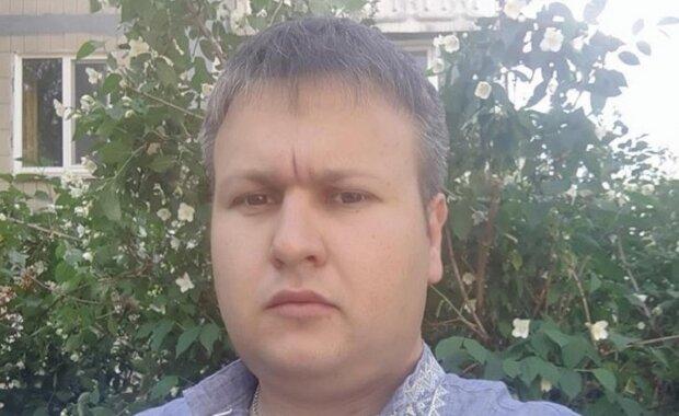 Мефодій Олександр Григорович