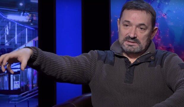 """Сергей Гайдай высказался об отставке Владимира Зеленского: """"Я не верю в..."""""""