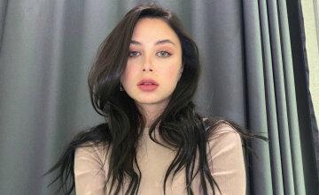 София Тарасова