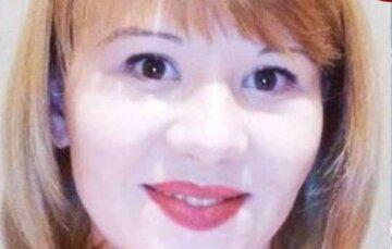 У Києві зникла безвісти дівчина, є особлива прикмета: тиждень пошуків результату не дав