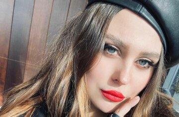 Александра Зарицкая, KAZKA, казка