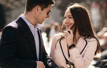 """Щасливий Остапчук похвалився шикарними хоромами, Молода дружина оцінила: """"Сьогодні буде весело"""""""