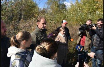 Госэкоинспекция рассказала, какой штраф грозит за сжигание травы